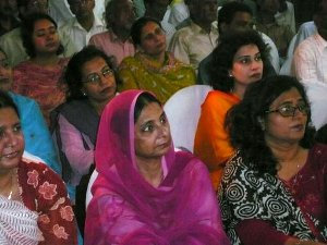 audience__on_dr_baland_iqbals_book_launching_ceremony.jpg