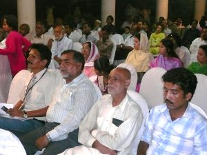audience__on_dr_baland_iqbals_book_launching_ceremony_at_arts_council_karachi.jpg