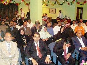 bahrain-nationalay20mushaira1a.jpg