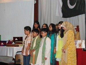children-recitingqaumtarana-a.jpg