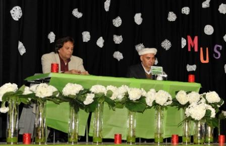 cricketfiel-mushaira448.jpg