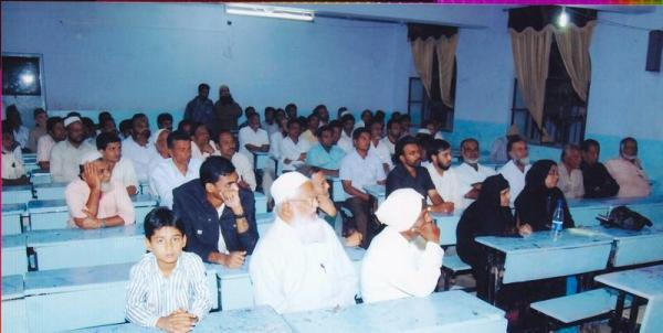 mushaira-audiancw.jpg